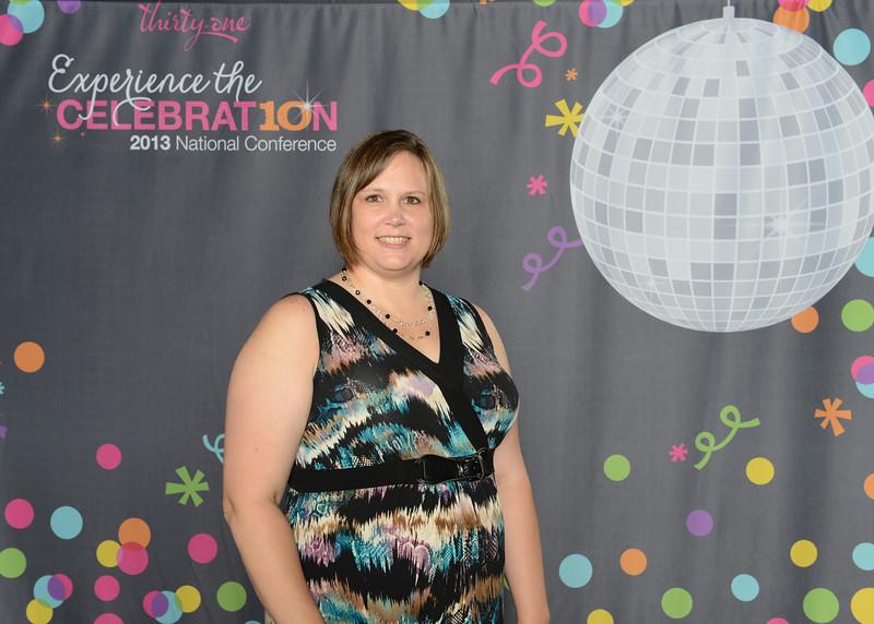 NC '13 Awards - A2 - II-607_53962.jpg
