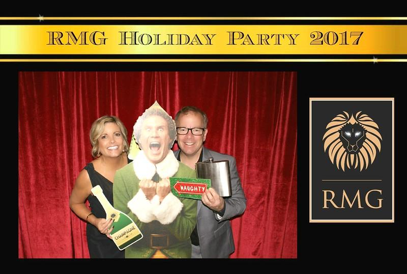 RMG Party (8).jpg