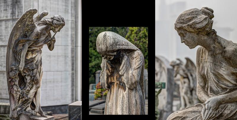 Monumentale-2017 8x8 V2 - Spread 16.jpg