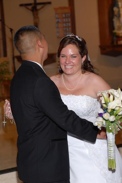 2008 04 26 - Jill and Mikes Wedding 068.JPG