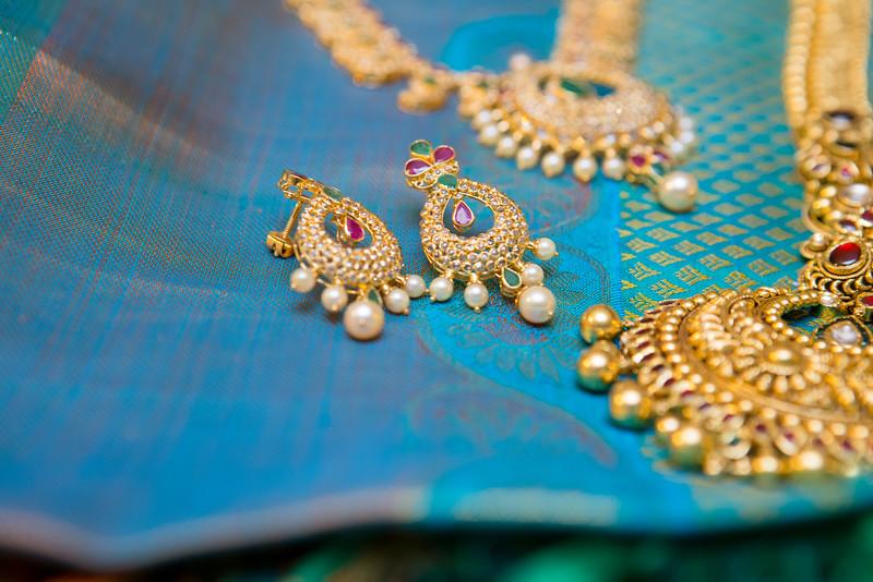 Le Cape Weddings - Bhanupriya and Kamal II-205.jpg