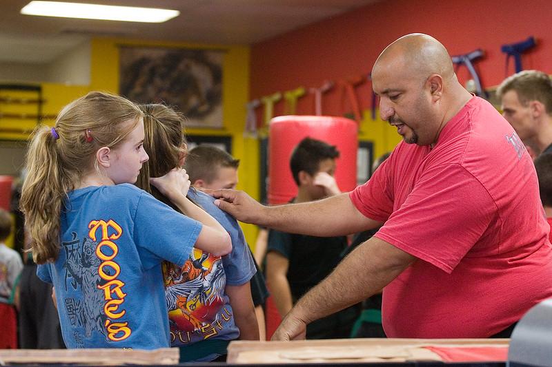 karate-081814-11.jpg