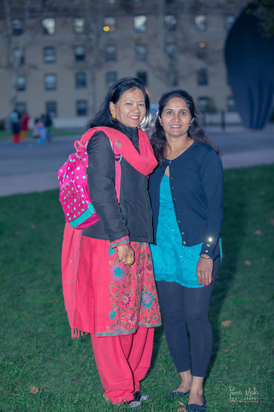 Dashain Special 2018October 14, 2018-446.jpg