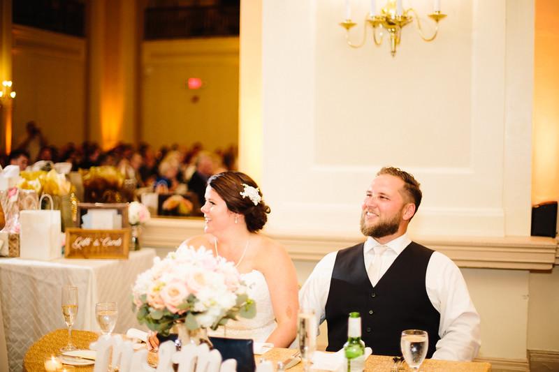 Kimberley_and_greg_bethehem_hotel_wedding_image-905.jpg