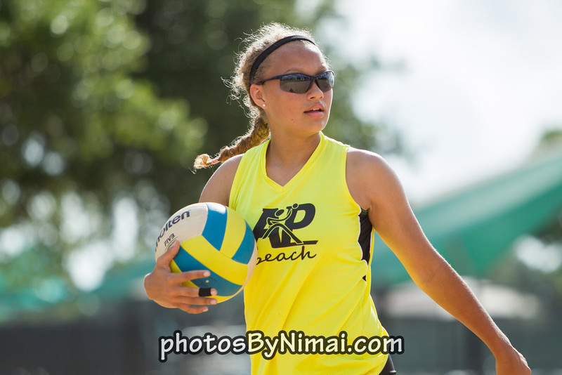 APV_Beach_Volleyball_2013_06-16_9201.jpg