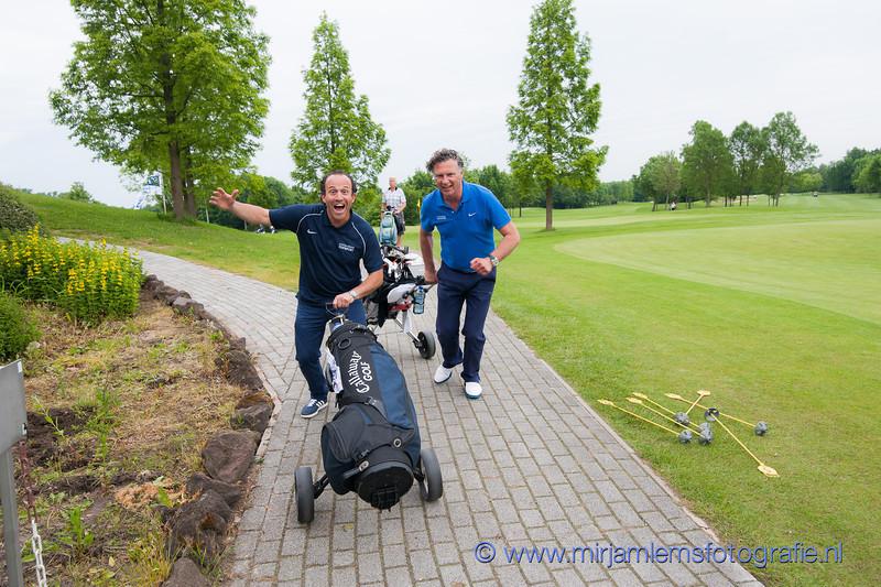 RoMcDo golftoernooi-20.jpg