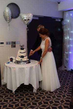 Phil & Gloria Croxon Wedding-511.jpg