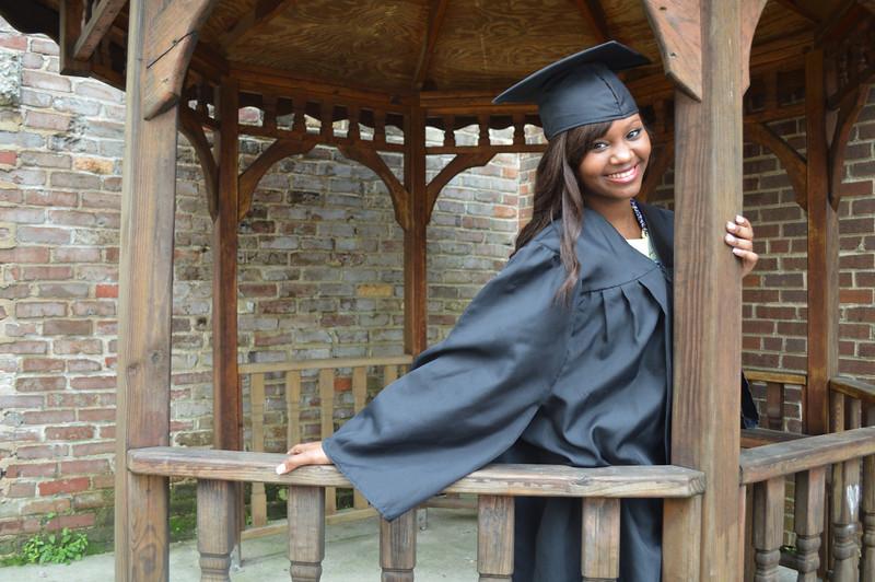 Sisters Graduation 232.JPG