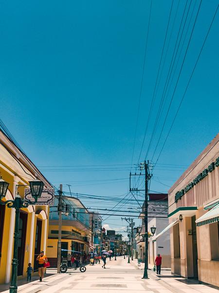 Bayamo-10.jpg