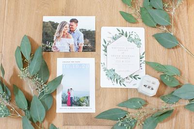 10-10-20 Shane + Whitney Wedding