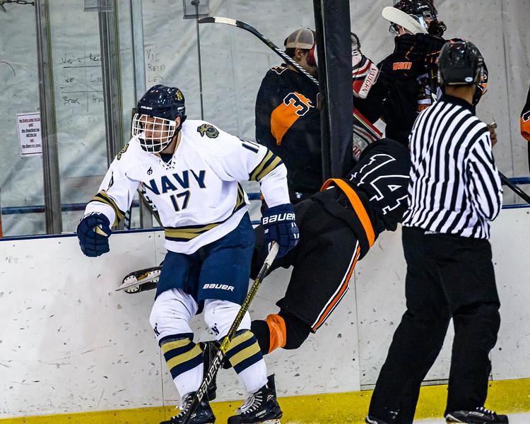 2019-11-01-NAVY-Ice-Hockey-vs-WPU-7.jpg