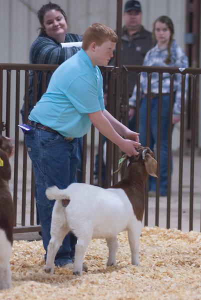 kay_county_showdown_goats_20191207-125.jpg