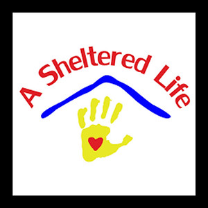 A Sheltered Life