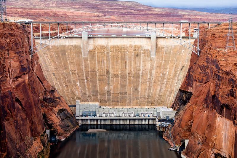 glen canyon dam-8.jpg