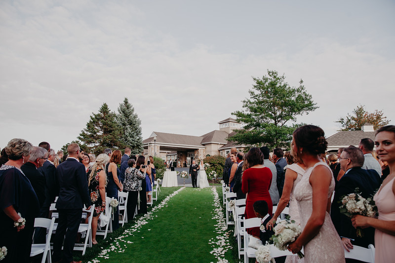 bluebellcountryclub.wedding.snkpk.ashleychad-085.jpg