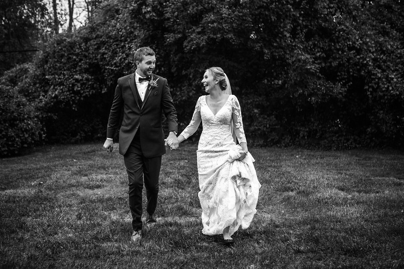 katelyn_and_ethan_peoples_light_wedding_image-440.jpg