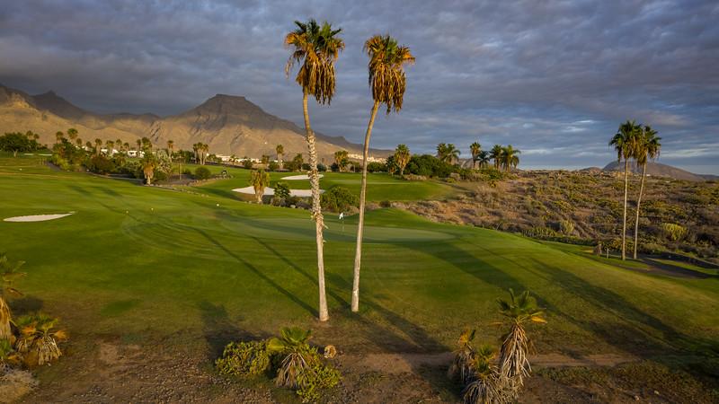 Golf_Adeje_20191015_0969.jpg