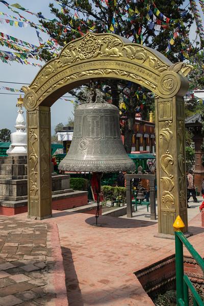 190407-102420-Nepal India-5803.jpg
