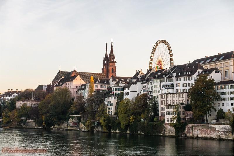 2017-11-01 Herbstmesse Basel - 01274.jpg