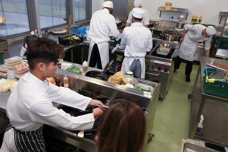 018   Knorr Student Chef of the Year 05 02 2019 WIT    Photos George Goulding WIT   .jpg