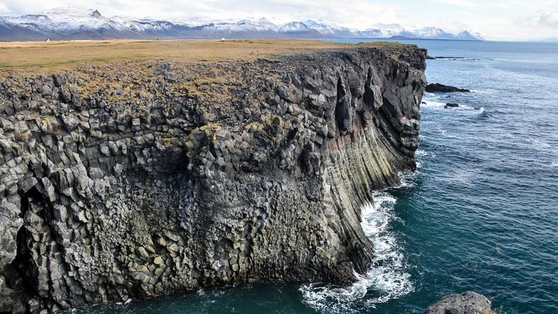 Iceland_2015_10_03_12_44_04.jpg