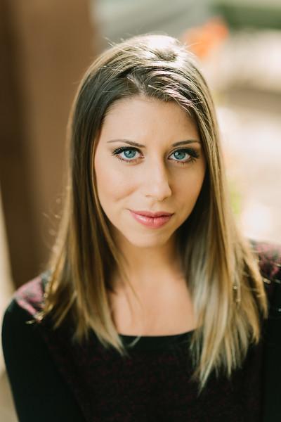 Kelsey-1002.jpg