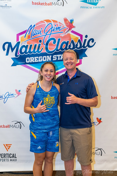 Basketball Maui - Maui Classic Tournament 2019 58.jpg