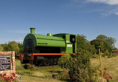Miscellaneous Steam