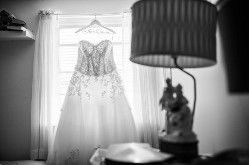 KRISTINA AND SHAWNS WEDDING - WATERFALL ROOM-27.jpg