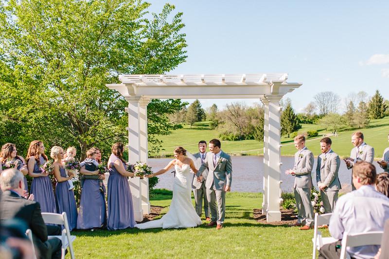 carli and jack wedding-474.jpg