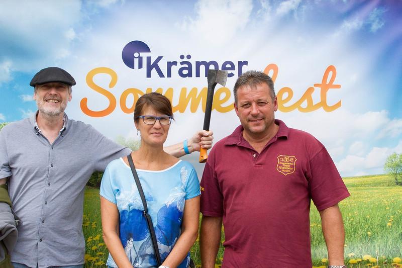 kraemerit-sommerfest--8597.jpg