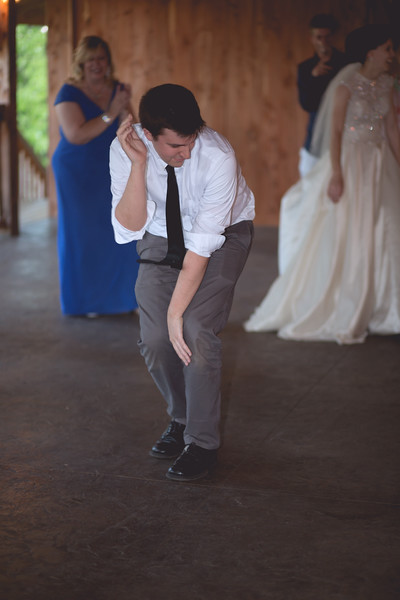 Hannah and David Wedding-6743.jpg