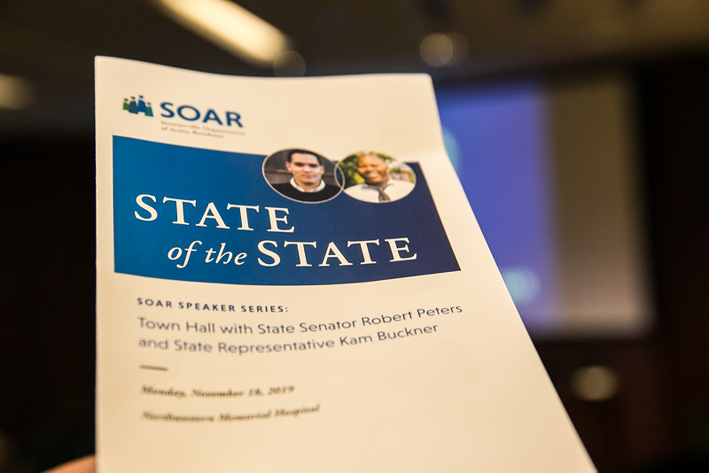 SOAR-State Of State-92.jpg