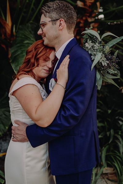 Wedding-0640.jpg