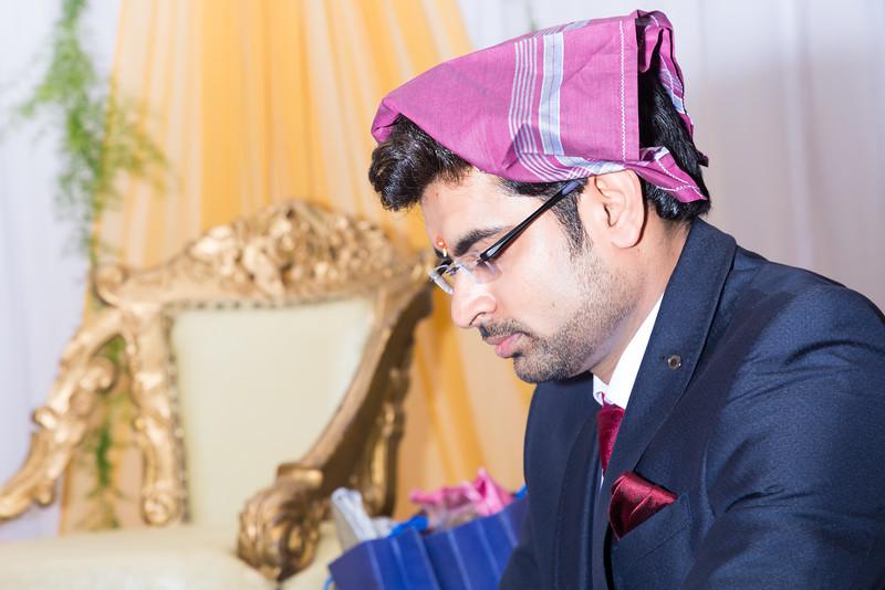 bangalore-engagement-photographer-candid-89.JPG