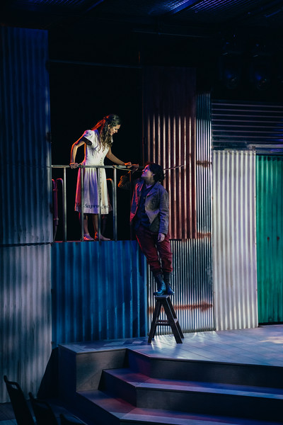 20190627_Romeo and Juliet-6961.jpg