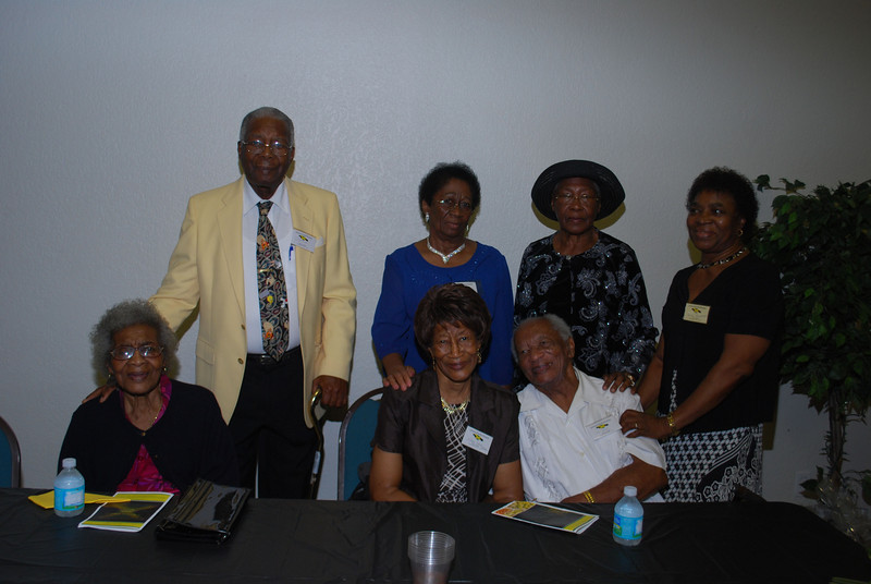 Johnson's Family Reunion 2012_0341.jpg