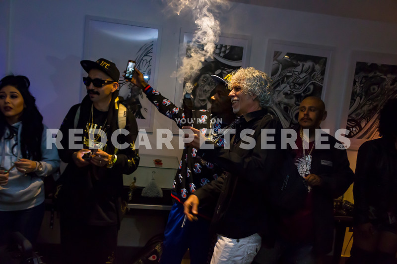 The Legends Of Cannabis Ball_174.JPG