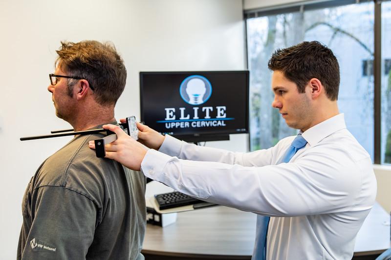 EliteUC-Clinic-24.jpg