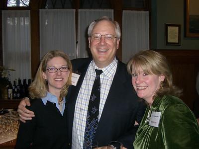 BAA Board Meetings April 2006