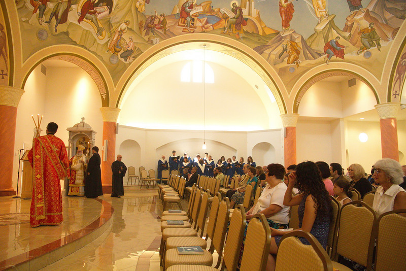 2013-06-23-Pentecost_193.jpg