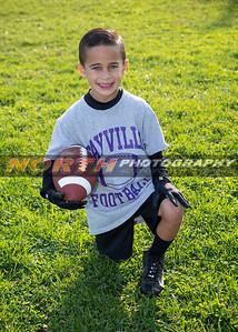 Sayville Football Club Team Photos
