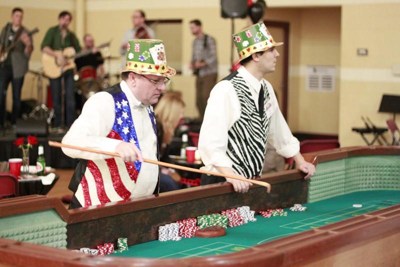 2012 Casino Night (61).JPG
