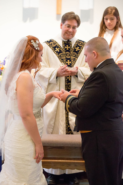 Adam & Sarah Wedding  (764 of 3243).jpg