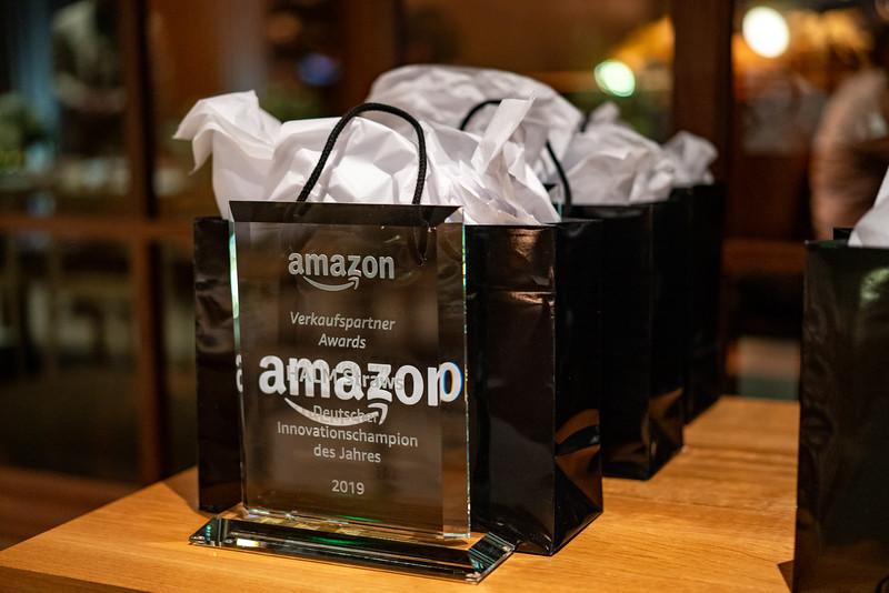 AmazonSB_A7R00171.jpg