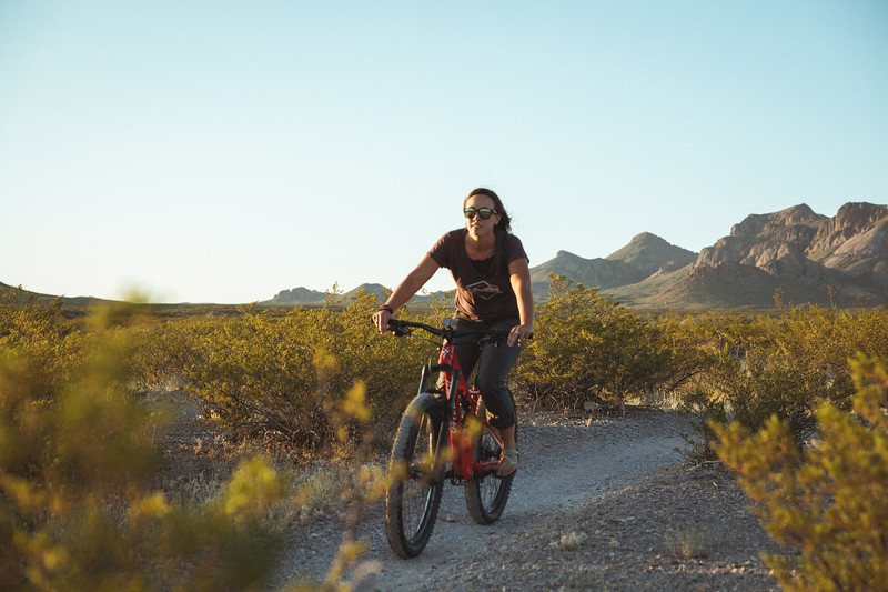 Ride On Sports - Organ Mountain-2929.jpg