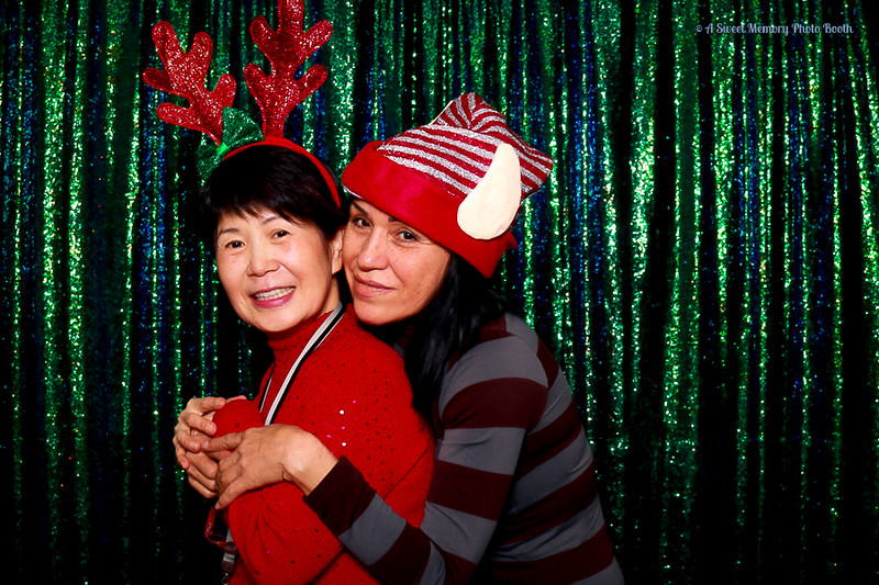 Medtronic Holiday Party -331.jpg
