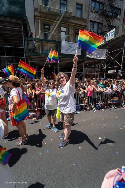 NYC-Pride-Parade-2019-2019-NYC-Building-Department-04.jpg