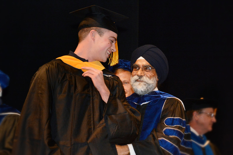 2014_Basic_Sciences_Commencement_hr_0666.jpg
