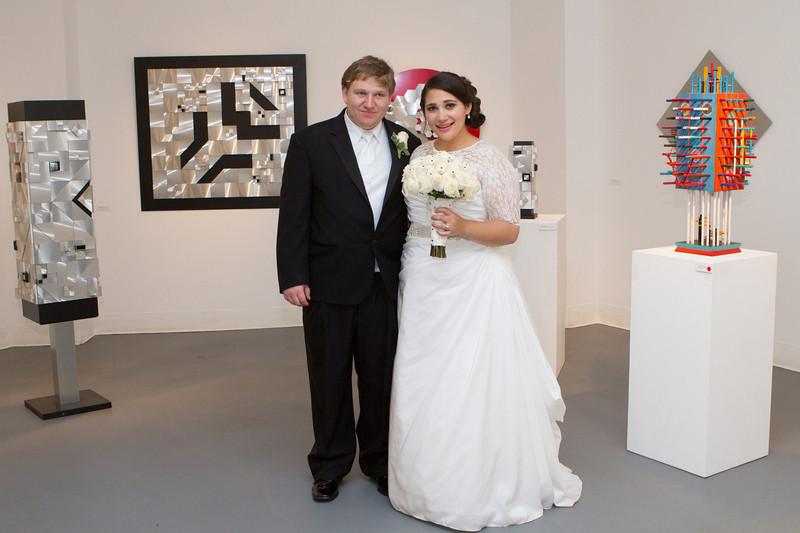 Becca&Devon_Wedding-799.jpg